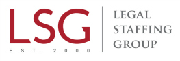 Legal Staffing Group