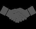 handshakelsg